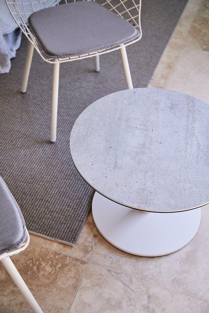 LEMON | Tavolino da caffè