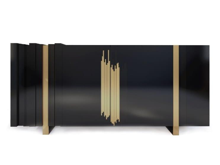 Sideboard LENCASTER | Sideboard by Duquesa & Malvada