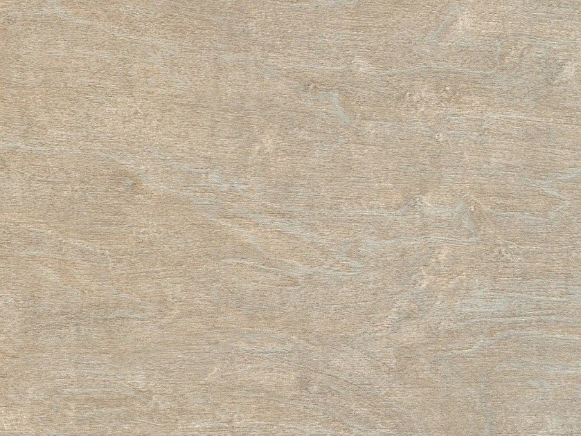 Indoor white-paste wall tiles LERABLE WALL Vanille by Impronta Ceramiche