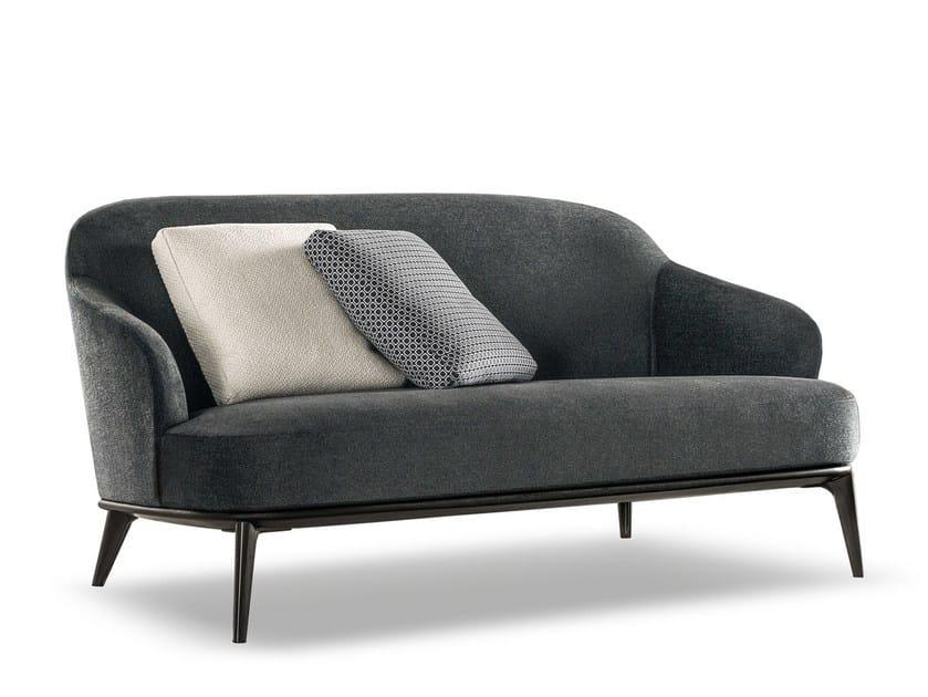 Sofa LESLIE | Sofa by Minotti