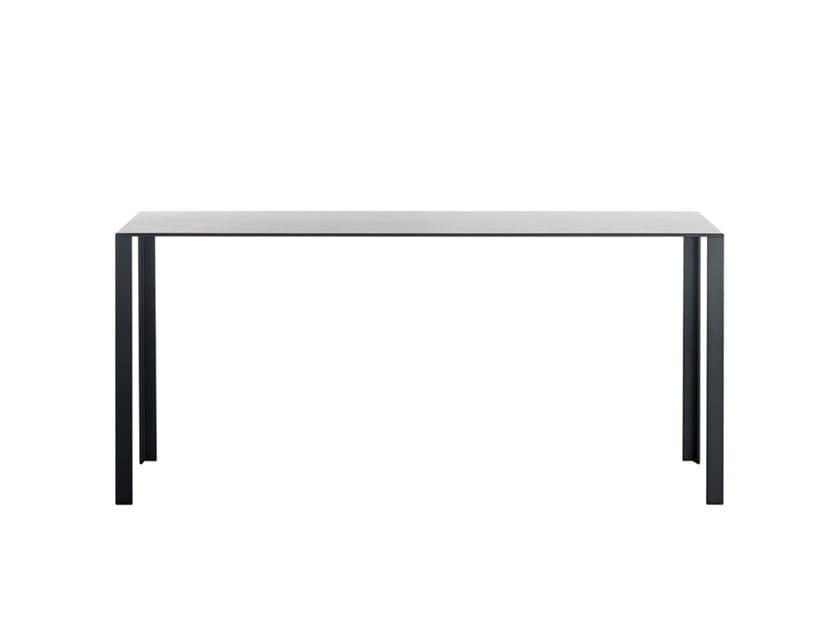 Table By Molteni C Design Jean Nouvel