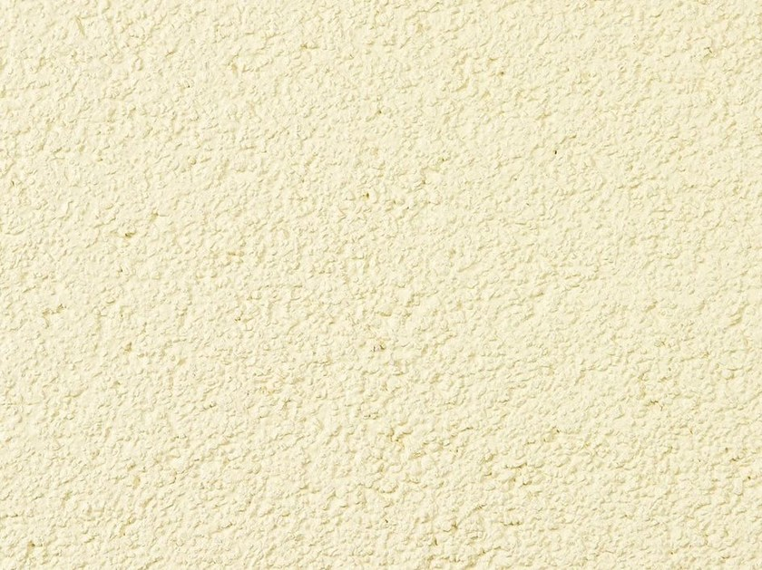 Natural plaster for sustainable building LEVANZO by CHIRAEMA