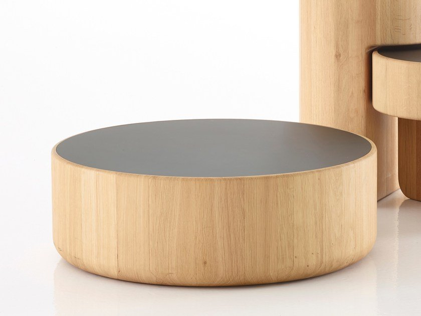 Levels Coffee Table By Per Use Design