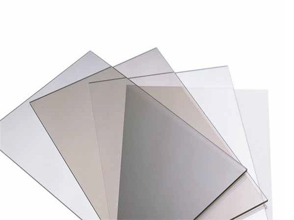 SABIC LEXAN™ SOLID SHEET GENERAL PURPOSE