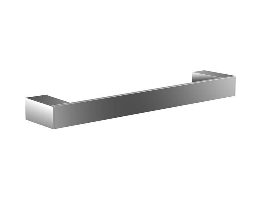 Maniglione bagno fisso in metallo LIASION | Maniglione bagno by Emco Bad