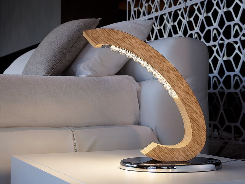 Led Lampen Direct : Oslo direct light outdoor wall lamp by astro lighting