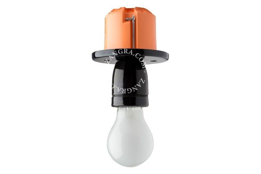 Contemporary style Ceramic materials wall lamp LIGHT 019 by ZANGRA