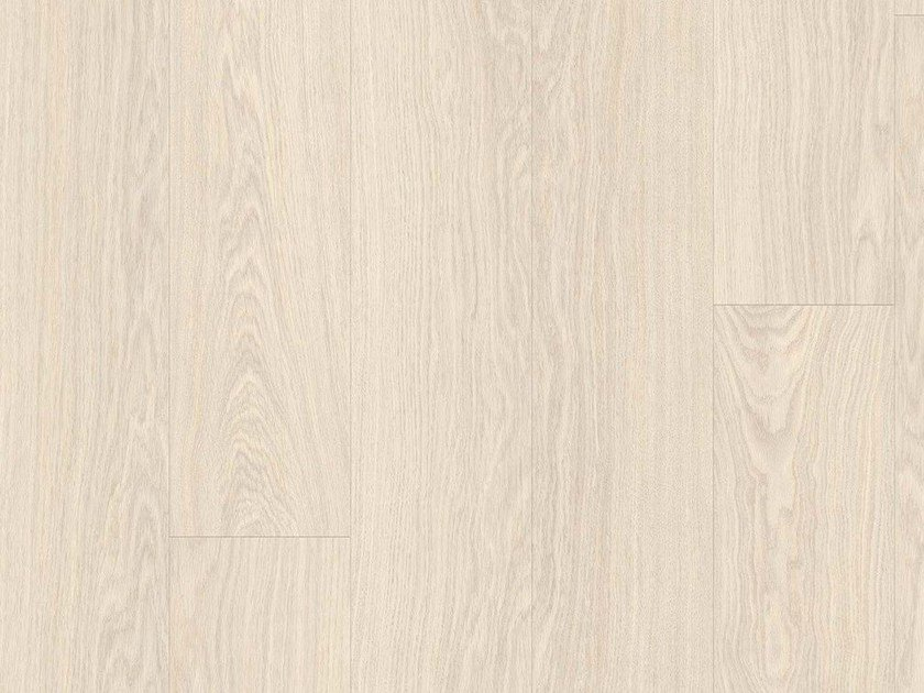 Vinyl flooring LIGHT DANISH OAK by Pergo