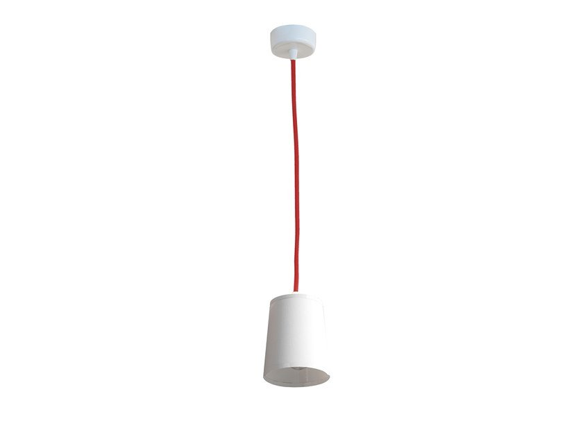 LED pendant lamp LIGHTBOOK | Pendant lamp by designheure