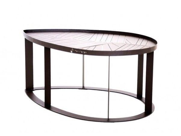 Lila Coffee Table Lila Collection By Trackdesign Design Alessandra Savio