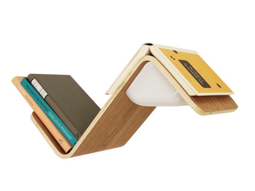 Bed reading lamp LILILITE by LiliLite