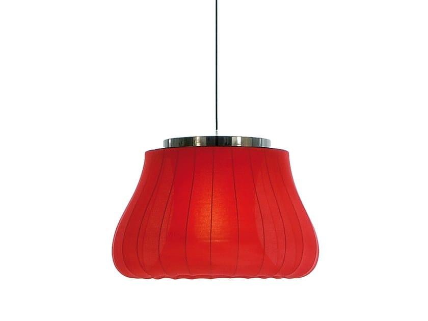 Pendant lamp LILY | Pendant lamp by fambuena