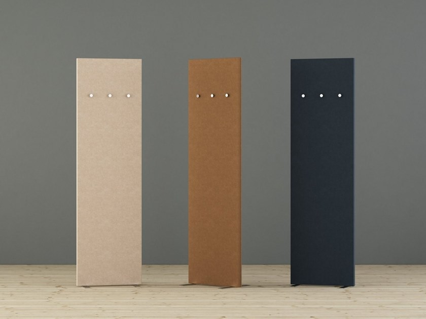 Coat stand LIMBUS | Coat rack by Glimakra of Sweden