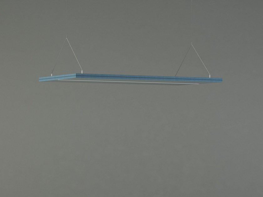 Pendant lamp LIMBUS | Pendant lamp by Glimakra of Sweden