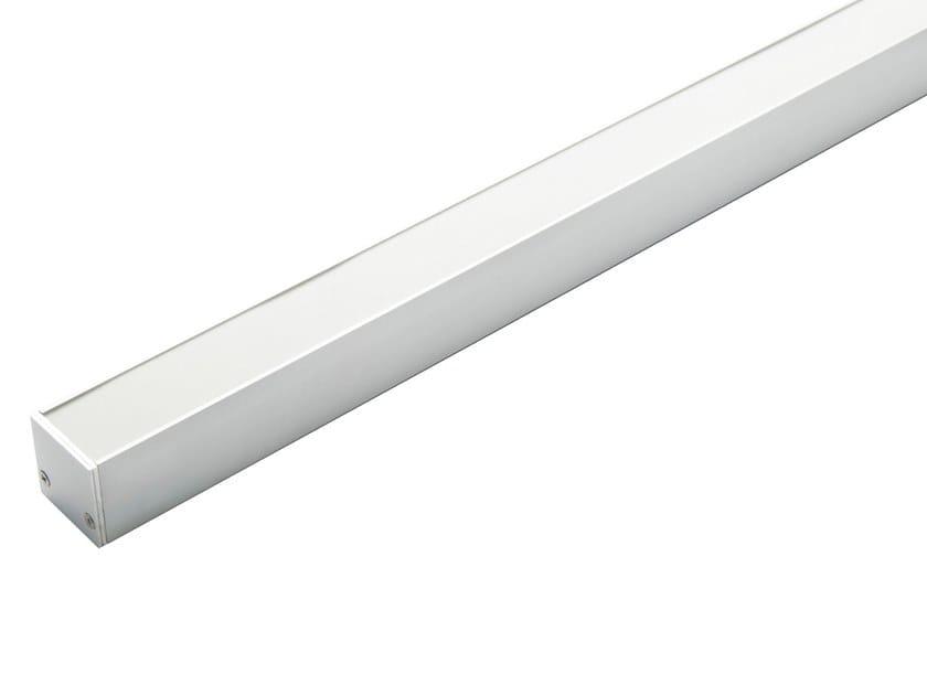 LED light bar LINE 32 by Hikari