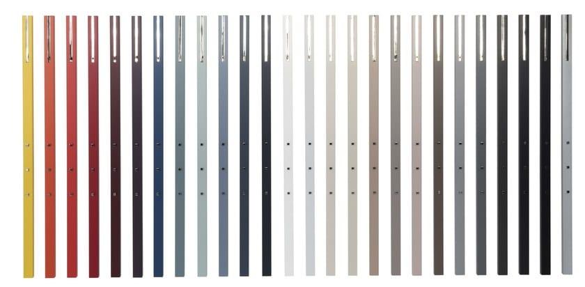 LINE | Appendiabiti