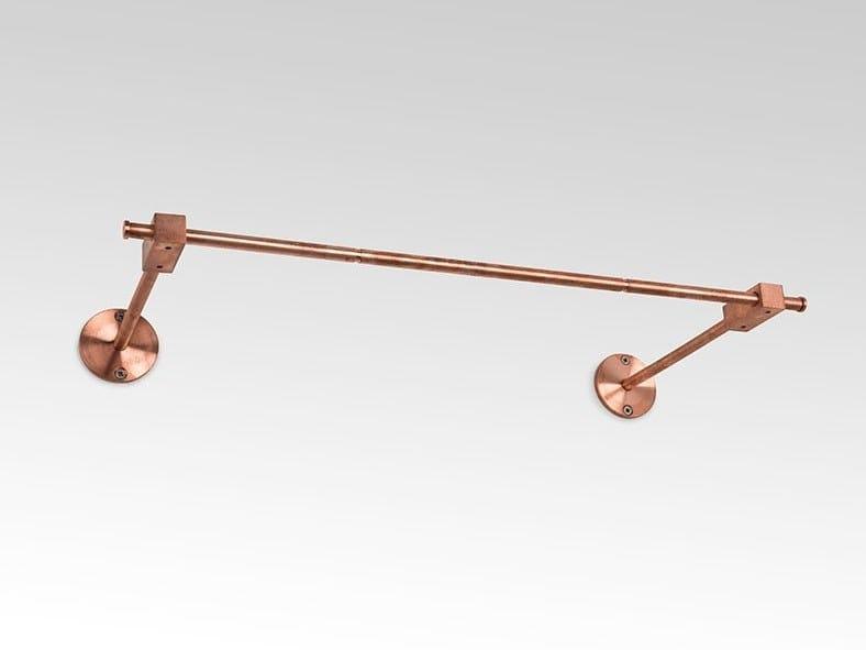 Metal lamp holder LINE UP by BEL-LIGHTING