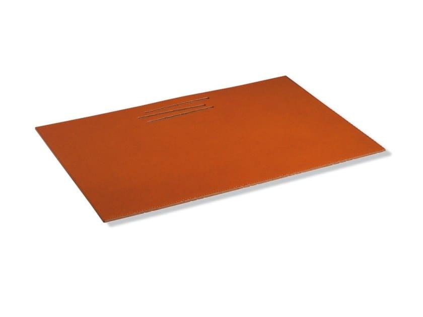 LINEA | Desk pad