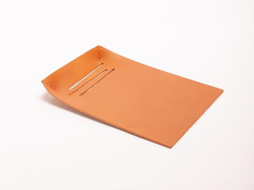 LINEA FOGLI   Desk pad