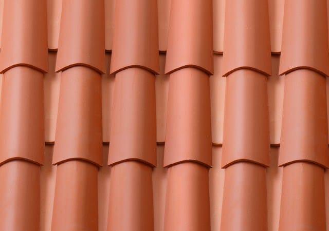 LINEA ROSSA coppi tetto rosso naturale vardanega linea rossa-rosso 640x450