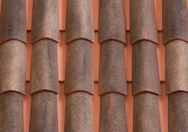 coppi tetto rosso naturale vardanega linea rossa-champscuro 640x450