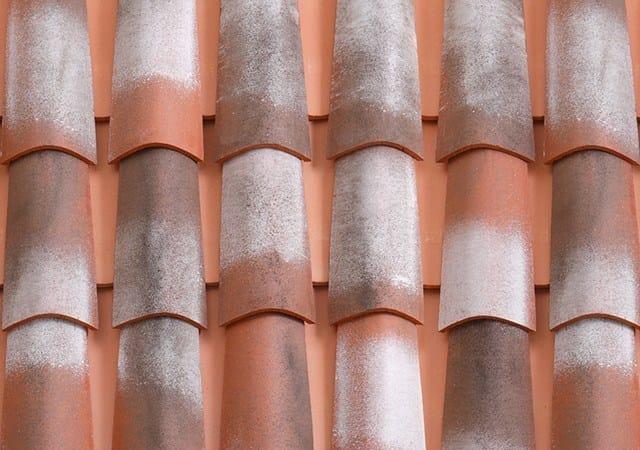 coppi tetto rosso naturale vardanega linea rossa-chiarofumo-640x450