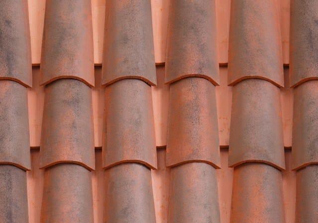 coppi tetto rosso naturale vardanega linea rossa-savoiaantico 640x450