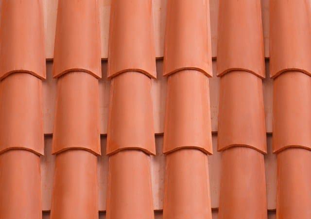 coppi tetto rosso naturale vardanega linea rossa-savoia 640x450