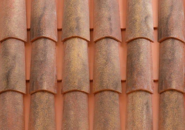 coppi tetto rosso naturale vardanega linea rossa-campchiaro 640x450
