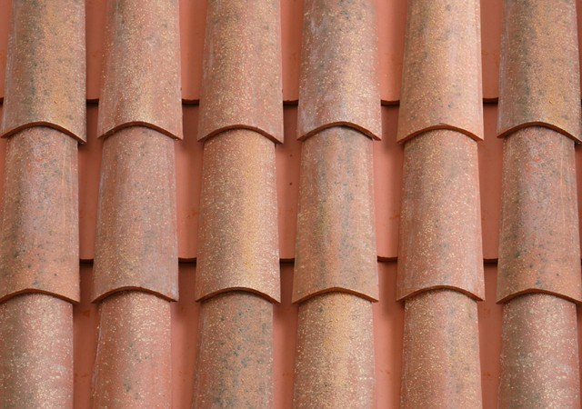 coppi tetto rosso naturale vardanega linea rossa-smeralda 640x450