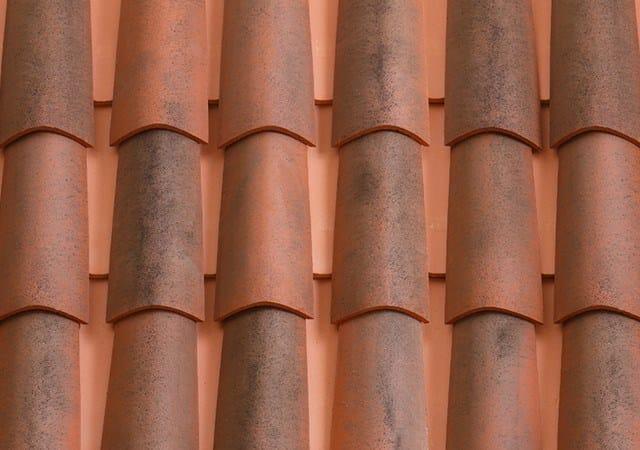 coppi tetto rosso naturale vardanega linea rossa-rossoantico 640x450