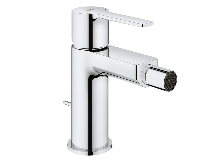 LINEARE NEW | Bidet mixer By Grohe