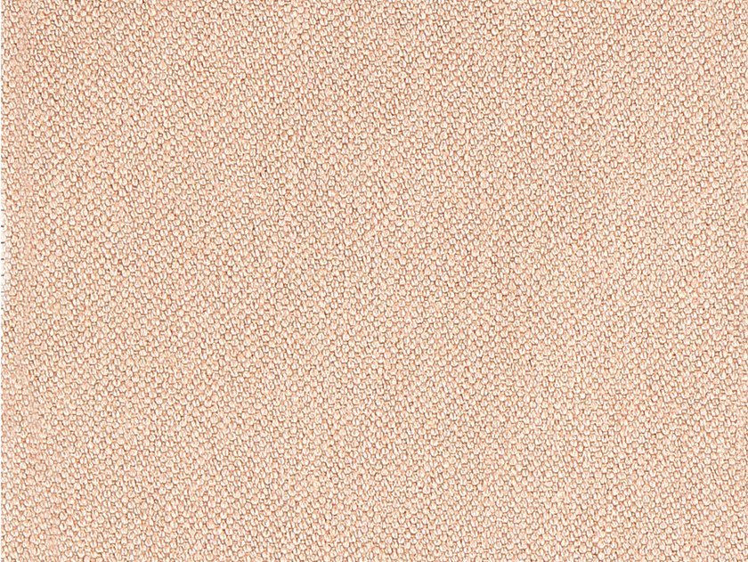 Cotton fabric LINOSA by ABITEX