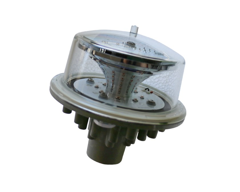 LIOL GRUPPO B-CAP 168