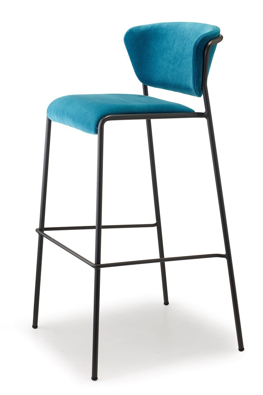 Scab Design Prezzi.Lisa High Stool