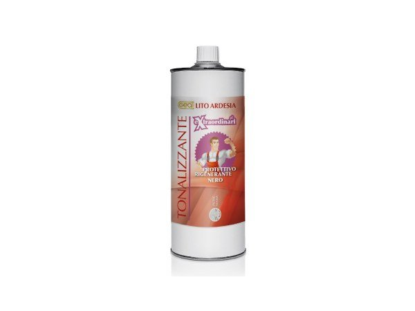 Surface cleaning product LITO ARDESIA by Geal
