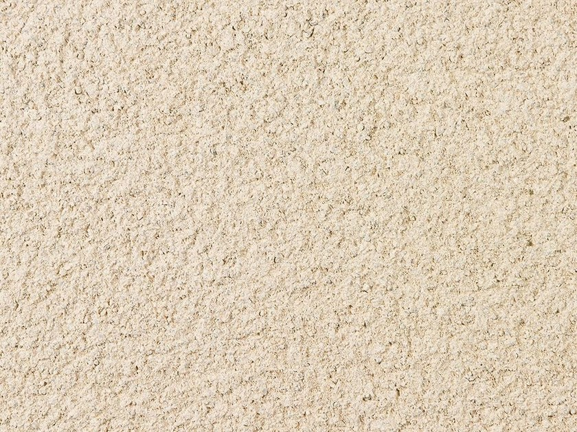 Natural plaster for sustainable building LIVIGNI by CHIRAEMA