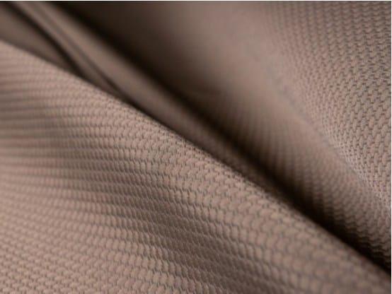 Fire retardant polyester fabric LIVING by FRIGERIO
