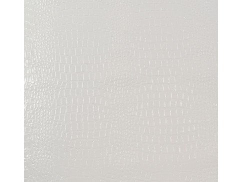 High resistance upholstery fabric LIZZARD by Aldeco