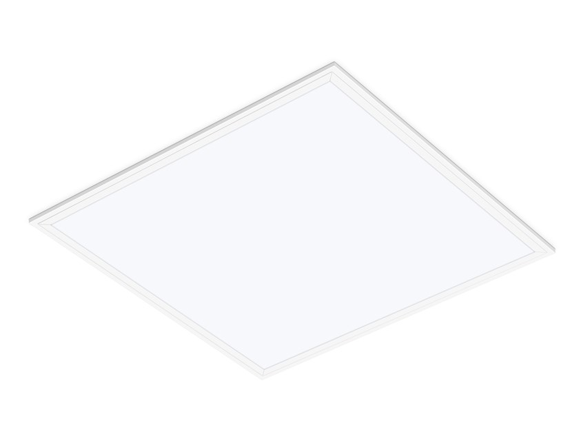 LED recessed ceiling lamp LNE IP LED by INDELAGUE | ROXO Lighting