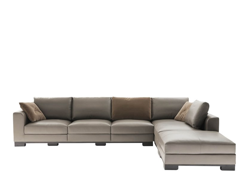 Sectional sofa LOFT by HC28