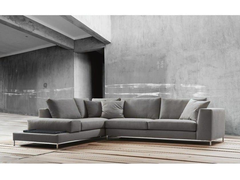 Sofa Loft fabric sofa loft by papadatos