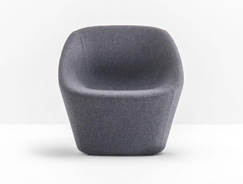 Sensational Log 366 By Pedrali Dailytribune Chair Design For Home Dailytribuneorg