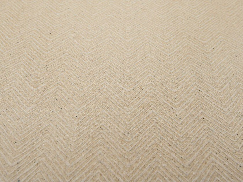 Natural stone wall/floor tiles LOGGOS GREIGE by TWS