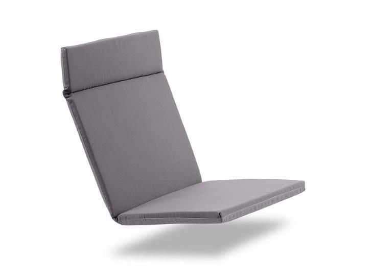 Chair cushion LOLLYGAGGER | Chair cushion by Loll Designs