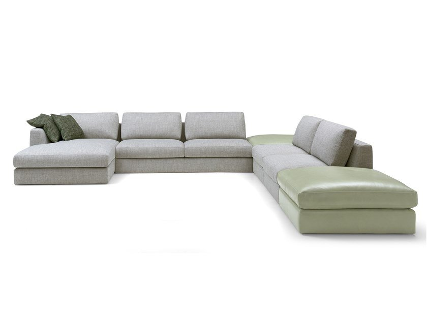 Peachy London Sectional Sofa By Bodema Design Giuseppe Manzoni Ncnpc Chair Design For Home Ncnpcorg