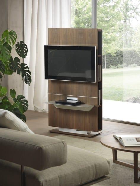 LOUNGE | Mobile TV