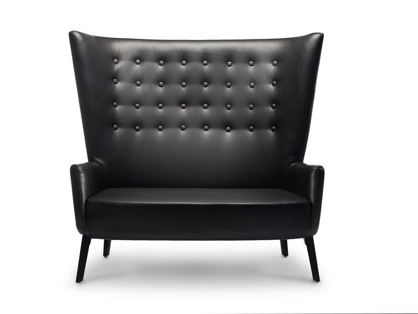Lovedup 2 Seater Sofa By Deadgood
