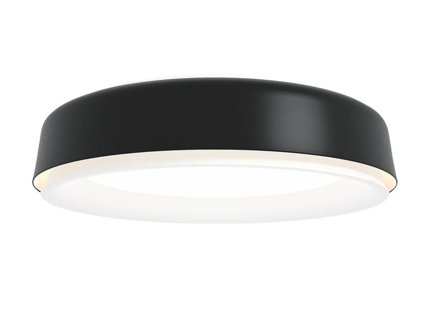 LED ceiling light LP GRAND | Ceiling light by Louis Poulsen