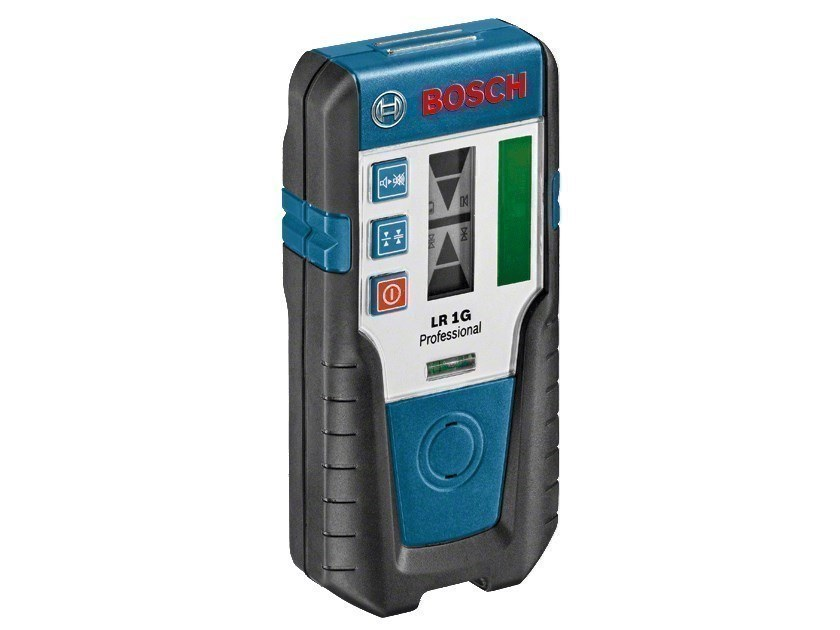 Measurement, control, thermographic and infrared instruments LR 1G Professional by BOSCH PROFESSIONAL